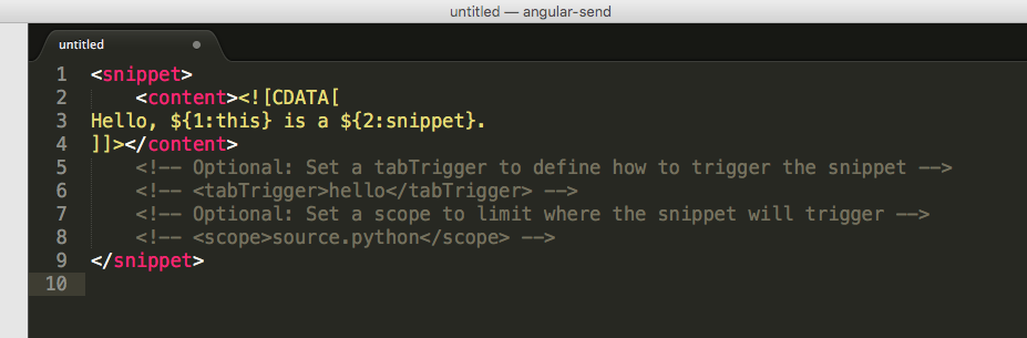 02-codigo-ejemplo-snippet-sublime
