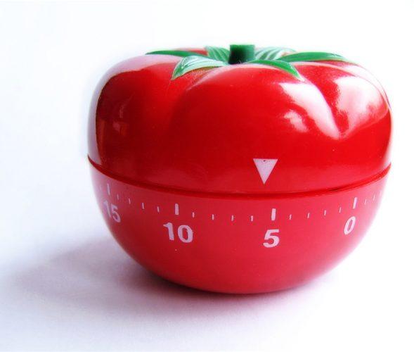 pomodoro-tecnica
